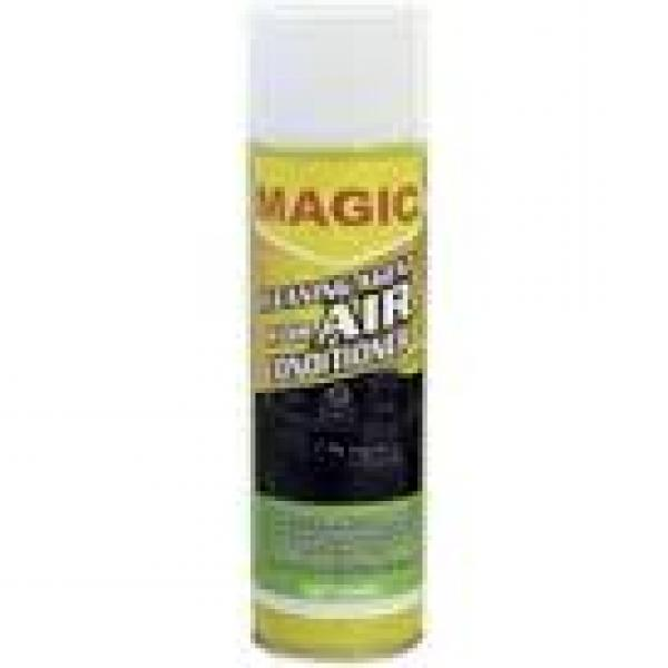 Spray aer conditionat,  500 ml,  producator StahlRhein ( E114)