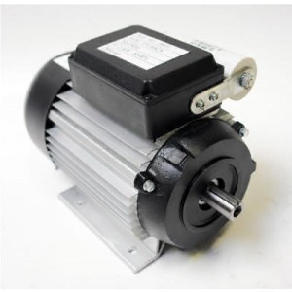 Motor electric universal (230 V, 1650 W), producator Dema - Germany (D 99051)