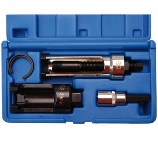 Set Extractor injector CDI, producator BGS-TECHNIC-Germany (B 8244)